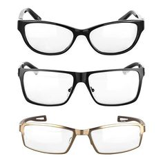 20b50f6b5e9 Gunnar Crystalline Computer Glasses – do yourself a favor. Computer  GlassesEye StrainCool ...