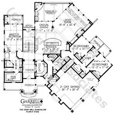 Professional Building Systems Somerset II as well 400187116860156135 moreover Barn House as well Simple House Plans also Dream Home House Plans. on shouse homes
