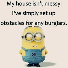Like If You Have Ever Pushed A Door That Said PULL minion minions minion quotes minion quotes and sayings Funny Minion Memes, Minions Quotes, Funny Jokes, Minion Humor, Minion Sayings, Minions Minions, Mom Jokes, Cartoon Jokes, Funny Cartoons