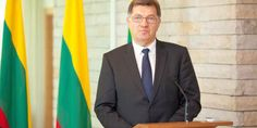 "Top News: ""LITHUANIA: Election 2016 Takes Center Stage"" - http://politicoscope.com/wp-content/uploads/2016/10/Algirdas-Butkevicius-Lithuania-News-Now-790x395.jpg - ""I think there is a 70 percent (probability) that we will be in opposition"", Social Democrat prime minister Algirdas Butkevicius said.  on Politicoscope - http://politicoscope.com/2016/10/24/lithuania-election-2016-takes-center-stage/."