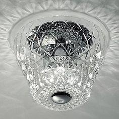 Plafon Leucos ATELIER PL | Lampy \ Lampy wewnętrzne \ Plafony