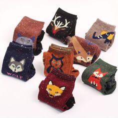 mens sock gift box designs - Google Search