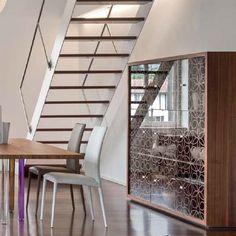 Artisan Media Cabinet - transitional - Media Storage - Bliss Home ...