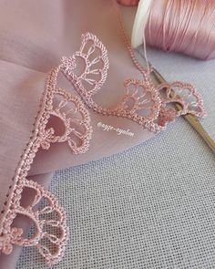 36 New Crochet Lace Models jewelry jewelry jewelry diy jewelry accessories trends Jewelry Crochet Flower Patterns, Crochet Lace, Top Fashion, Glasses For Your Face Shape, Diy Jewelry To Sell, Jewelry Necklaces, Gold Necklace, Wire Wrapped Earrings, Baby Knitting