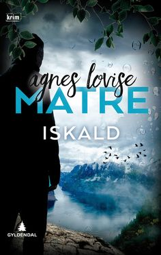 Agnes Lovise Matre tilbake med ny krim etter suksessen «Skinnet bedrar». Movies, Movie Posters, Films, Film Poster, Popcorn Posters, Cinema, Film Books, Film Posters, Movie Quotes