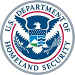 U.S. Customs and Border Protection  This agency's responsibilities include border protection and regulation of international trade and travel into the U.S.
