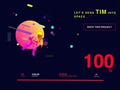 UI Interactions of the week #89 – Muzli -Design Inspiration