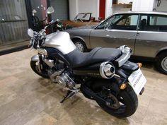 Htm, Yamaha, Motorcycle, Vehicles, Templates, The Originals, Motorcycles, Car, Motorbikes