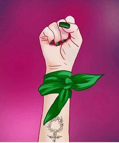 Aborto legal seguro y gratuito para que las mujeres que quieren abortar no se terminen muriendo 💚💚💚✊💪 Feminist Quotes, Feminist Art, Children Of The Revolution, Social Art, Arte Pop, Power Girl, Girls Be Like, Graphic Design Illustration, Powerful Women