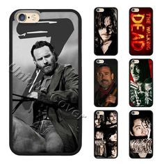 Half-wrapped Case Cellphones & Telecommunications Maiyaca Doctor Who Phone Booth Police Box 221b Door Classic Phone Accessories Case For Iphone 8 7 6s Plus X 5s Se 5c Case Cover Profit Small
