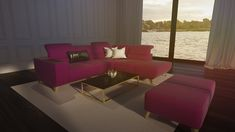 Krasny kusok! Outdoor Furniture, Outdoor Decor, Luxury, Home Decor, Decoration Home, Room Decor, Interior Decorating, Outdoor Furniture Sets