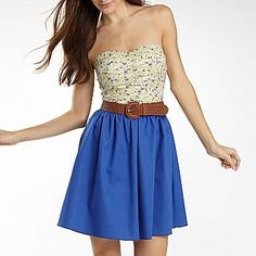 #crazy #sexy #women clothes Click on here  http://www.shortsaleology.com/cb/clothes/pinterest
