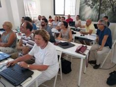 DIGITAL SCHOOL PROJECT OFFERED FOR SCHOOLS AND ADULT EDUCATION CENTERS