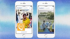 The new Facebook for Nonprofits toolkit provides various resources to help charitable organizations reach more supporters via social media.
