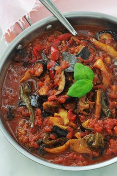 Discover recipes, home ideas, style inspiration and other ideas to try. Grilled Tomatoes, Grilled Mushrooms, Good Healthy Recipes, Vegetarian Recipes, Pasta Recipes, Cooking Recipes, High Calorie Meals, Energy Snacks, Italy