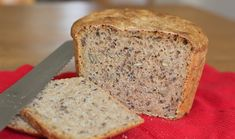 Matlyst!: Hvordan lage surdeig - starten på det hele! Fodmap, Banana Bread, Desserts, Food, Pheasant, Velvet, Deserts, Dessert, Meals