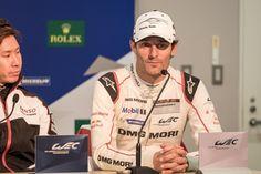 マーク・ウェバー 「ヘルメットを脱ぐというのは非常に大きな決断」  [F1 / Formula 1]