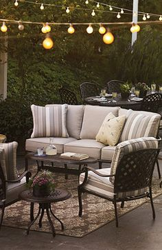 1000 Images About Summer Classics Furniture On Pinterest