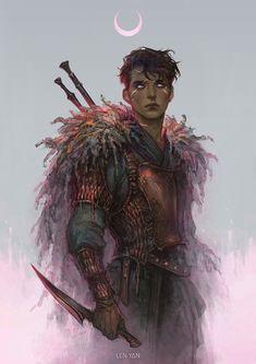 Character Creation, Fantasy Character Design, Character Design Inspiration, Character Concept, Character Art, Character Ideas, Fantasy Male, Fantasy Warrior, Fantasy Rpg