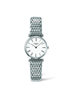 Longines Watches bfef1469d31