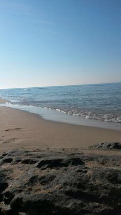 Puglia italy: summer holiday