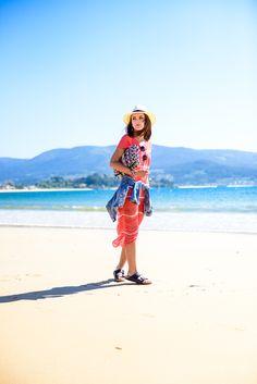 _DSC2988lovelypepa_beach12
