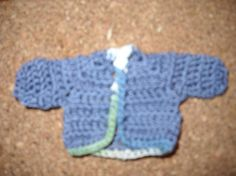 Baby Bootie Keychain Favors | Baby Shower | Pinterest | Diy Baby, Shower  Favors And Favors