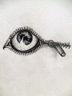eye-tattoo-pat-by-zeplinqueen-tattoo-design