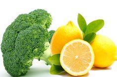 10 alimenti che aiutano a depurare l'organismo:  1. Cavolo;  2. Limone;   3. Broccolo;  4. Aglio;  5. Carciofo;  6. Avocado;  7. Barbabietole;  8. Mirtilli rossi;  9. Pompelmo;  10. Tè verde;    Per saperne di più >>> http://www.beautyerelax.com/alimentazione/687-cibi-disintossicanti-per-detossificare-il-corpo.html