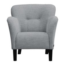 You'll love the Carolina Armchair at Wayfair.co.uk - Great Deals on all Furniture  products with Free Shipping on most stuff, even the big stuff.
