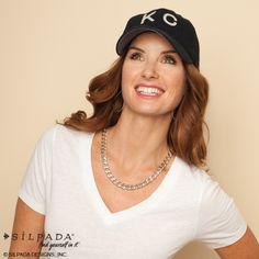 Glam up you #sporty look with comfortable Silpada jewels! | Silpada Blog