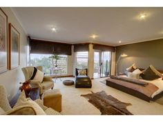 Property for Sale: Houses for sale Private Property, Property For Sale, 4 Bedroom House, Pretoria, Property Search, Number, Park, Image, Parks