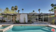 230 W Lilliana Dr, Palm Springs Property Listing: MLS® # 15879111PS