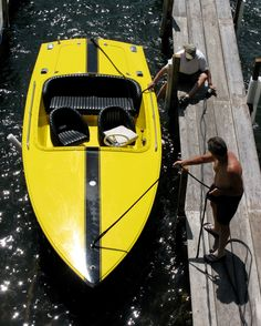 27 Best Donzi images in 2017 | Fast boats, Boat, Cool boats