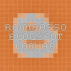 romibasso.blogspot.com.ar