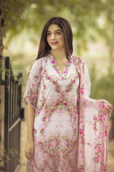 Saadia Asad Mystic Romance Spring Summer Lawn 2017 Price in Pakistan famous brand online shopping, luxury embroidered suit now in buy online & shipping wide nation..#saadiaasad #saadiaasadlawn2017 #noorlawn2017 #noorspringlawn2017 #pakistanibridalwear #brideldresses #womendresses #womenfashion #womenclothes #ladiesfashion #indianfashion #ladiesclothes #fashion #style #fashion2017 #style2017 #pakistanifashion #pakistanfashion #pakistan Whatsapp: 00923452355358 Website: www.original.pk