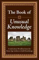 The Book of Unusual Knowledge, http://www.amazon.com/dp/1450845800/ref=cm_sw_r_pi_awdm_CeKNtb1JT78ME