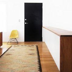 ... sala da pranzo su Pinterest Ikea, Cellulari e Scaffale Vuoto