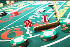 Which Casino Games Have The Best Odds? That is a critical question to ask. It matters a lot to serious gamers. You will only earn the most from gambling if odds work in your favor. Slot machines are fun but are their better online casino games to play?  Serious gamers do not just run into gameplay. They first analyze many things. They have to ensure if they will get anything out of a casino game. That is everyone taking part in gaming needs to do. You cannot take your money and place on a…