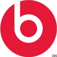 "Apple says that it will work with the Beats team to ""elevate"" the experience already created by Beats products."
