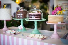 bella_fiore_decoração_festa_confeitaria_candy_colors_rosa_amarelo_verde_menta bella_fiore_decor_confectionery_party_candy_colors_pink_yellow_green