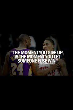 Quotes from Kobe. Kobe Quotes, Kobe Bryant Quotes, Basketball Motivation, Basketball Stuff, Basketball Kobe, Basketball Outfits, Team Motivation, Curry Basketball, Soccer