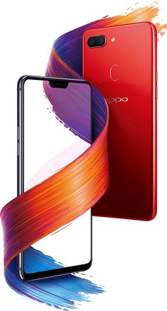 campaign design Oppo and Oppo Dream Mirror Edition with iPhone X like notch launched in China. Mobile Advertising, Advertising Design, Medical Technology, China Technology, Technology Gadgets, Smartphone Hacks, Android Smartphone, Mobile Banner, Awkward Family Photos
