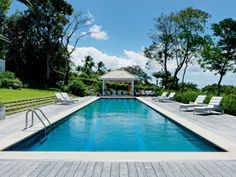 """House tour: inside designer Kit Kemp's vividly coloured Barbados home : """"This is a place to truly switch off,"""" Kemp concludes. """"This is where Iwant to take off my shoes and never put them back on again."""""""