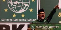 Ini Cara Cak Imin untuk Menangkal Ideologi Ekstrem di Indonesia
