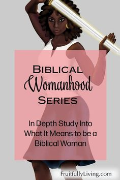 Biblical womanhood in depth study image Christian Women, Christian Life, Christian Quotes, Christian Living, Bible Quotes For Women, Woman Quotes, Faith Is The Substance, Gods Strength, Online Bible Study
