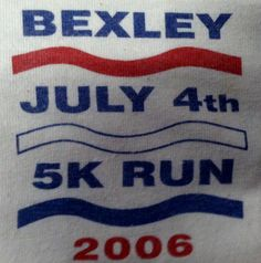 4th july race redondo beach