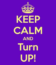Turn up #NOW50