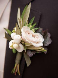 Vermont Weddings - Bouquets - Inspiration Galleries   Vermont Vows Magazine