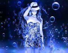 "Check out new work on my @Behance portfolio: ""Desafio Elemental: Água"" http://be.net/gallery/44792589/Desafio-Elemental-Agua"
